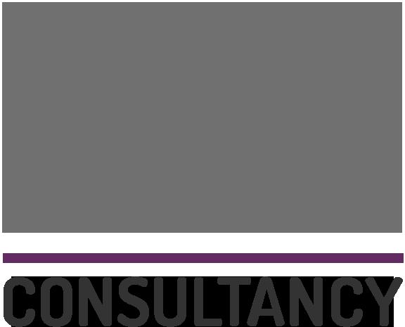 J&R GmbH